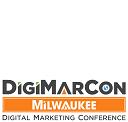 DigiMarCon Milwaukee 2021 – Digital Marketing Conference & Exhibition